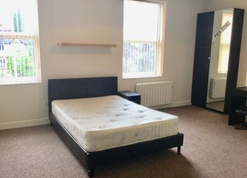 Thumbnail Room to rent in Birmingham Road, Walsall