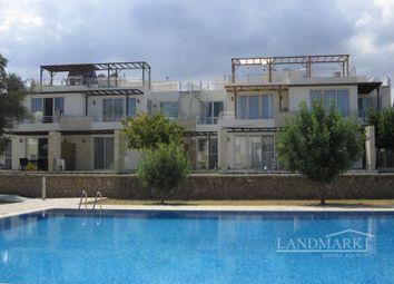 Thumbnail 2 bed apartment for sale in Esentepe, Agia Eirini, Kyrenia
