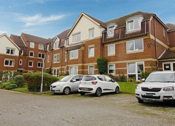 Thumbnail 1 bed flat for sale in 78 Conway Road, Colwyn Bay, Conwy