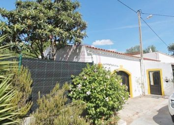 Thumbnail 4 bed detached house for sale in Querença Tôr E Benafim, Querença, Tôr E Benafim, Loulé
