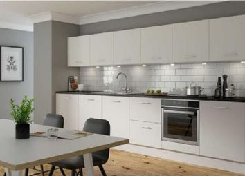 Thumbnail 2 bed flat for sale in High Road Leytonstone, Leytonstone, London.