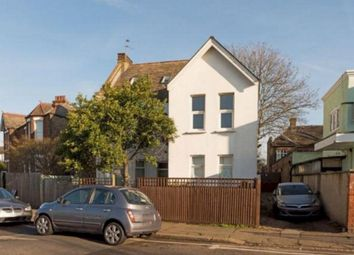 2 bed maisonette for sale in Estreham Road, London SW16
