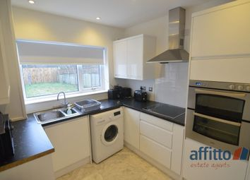 Thumbnail 3 bed semi-detached house to rent in Admington Road, Birmingham