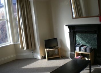 Thumbnail 2 bed flat to rent in West Bridgford, Nottingham, - P02326