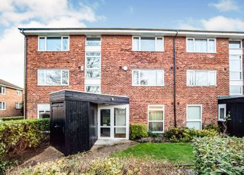 Thumbnail 1 bedroom flat for sale in Bournewood Road, Orpington