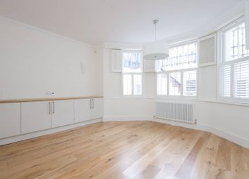 Thumbnail 2 bed flat to rent in Collingham Road, South Kensington
