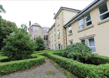 2 bed flat to rent in Ashton Road, Lancaster LA1
