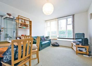 Thumbnail 1 bed flat to rent in Felixstowe Court, Galleons Reach