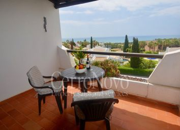 Thumbnail 2 bed apartment for sale in West Of Albufeira, Algarve, Portugal