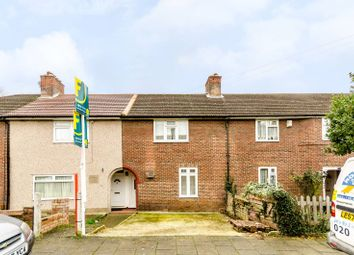 Thumbnail 2 bed terraced house to rent in Boyland Road, Bromley