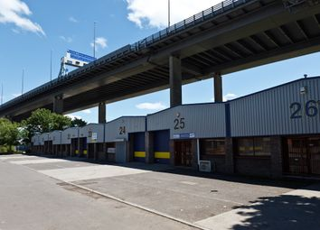 Thumbnail Warehouse to let in West Town Avenue, Avonmouth, Bristol
