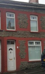 Thumbnail 3 bed property to rent in Bridge Street, Blackwood