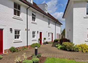 3 bed town house to rent in Buckwell Place, Sevenoaks TN13
