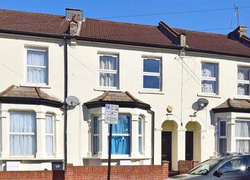 Thumbnail 2 bed maisonette for sale in Cavendish Road, Croydon, Surrey