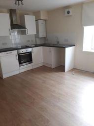 1 bed flat to rent in Flat 1, 16 Strathmore Street, Bridgend PH2