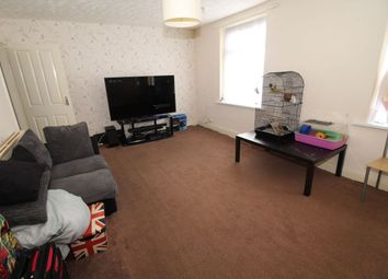 Thumbnail 2 bed flat to rent in Cannock Road, Wednesfield, Wolverhampton