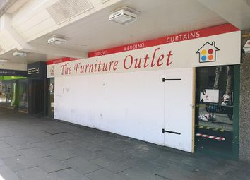 Thumbnail Retail premises to let in Hertford Street, Coventry