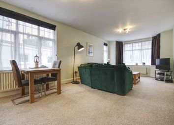 3 bed detached house for sale in Old Sticklepath Hill, Sticklepath, Barnstaple EX31