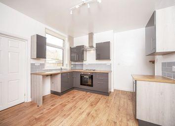 Thumbnail 3 bed terraced house to rent in Brooke Street, Chorley