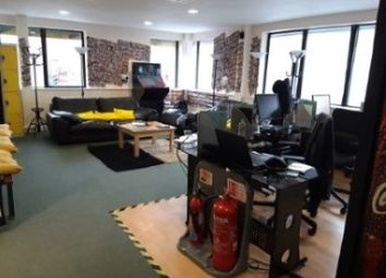 Thumbnail Commercial property for sale in Bridge Street, Banbury