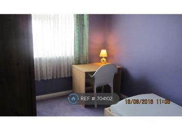 Room to rent in Sudbury Croft, Sudbury, Wembley HA0