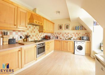 Thumbnail 2 bedroom flat for sale in Wishay Street, Poundbury