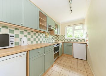 1 bed property for sale in Broadmead, Ashtead KT21