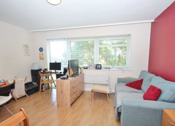 Thumbnail Studio for sale in Coombe Road, New Malden