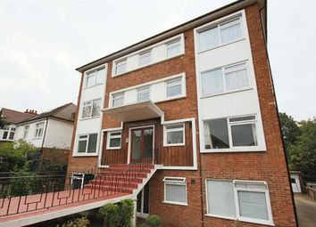 1 bed flat to rent in Davigdor Road, Hove BN3