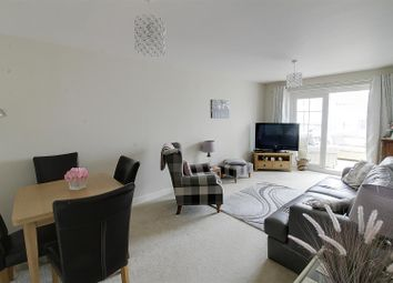 Thumbnail 1 bedroom bungalow for sale in Mayfield Gardens, Baston, Peterborough
