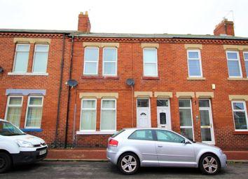 Thumbnail 2 bed flat for sale in Sandringham Terrace, Roker, Sunderland