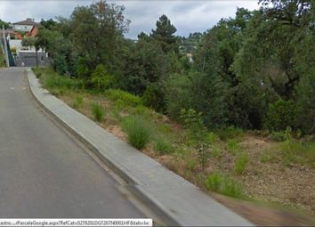 Thumbnail Land for sale in Zacion Can Fornaca Riudarenas Girona, Riudarenes, Spain