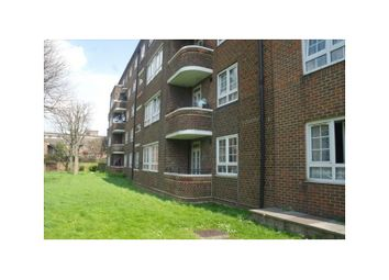 Thumbnail 4 bedroom flat for sale in Pinchin Street, Aldgate