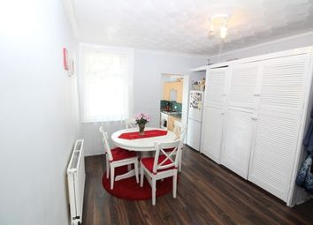 Thumbnail 2 bed end terrace house to rent in Aylesbury Road, Bromley
