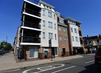 Thumbnail 2 bed flat to rent in Parkwest Apartment, Uxbridge Rd, Ealing