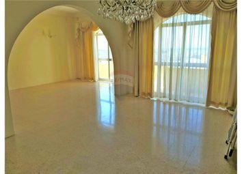 Thumbnail 4 bed villa for sale in Kappara, Malta