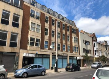 Thumbnail Office to let in Prudential House, 27 - 33 Albert Road, Middlesbrough