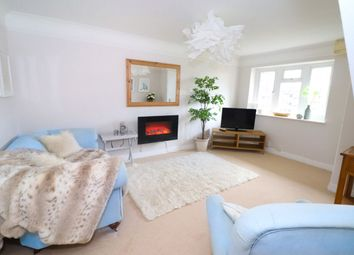 Thumbnail 3 bed terraced house for sale in Felbridge Close, Cardiff