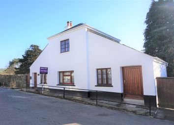 Thumbnail 3 bed detached house for sale in Harberton, Totnes