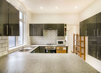 Thumbnail 5 bed end terrace house for sale in Twyford Avenue, Portsmouth