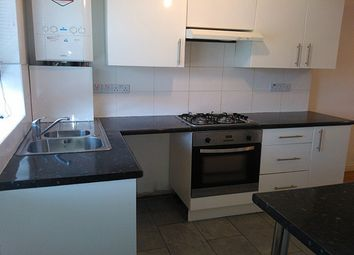 Thumbnail 2 bed terraced house to rent in White Hart Road, Plumstead