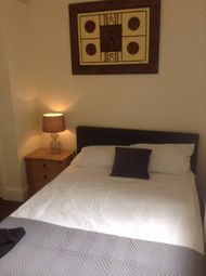 Thumbnail 6 bed shared accommodation to rent in Rugby Street, Alvaston, Derby