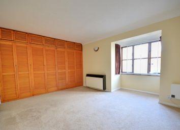 Thumbnail  Studio to rent in Whitehall Road, Uxbridge, Middlesex