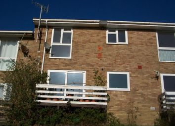 Thumbnail 2 bed flat to rent in Hawthorn Road, Hastings