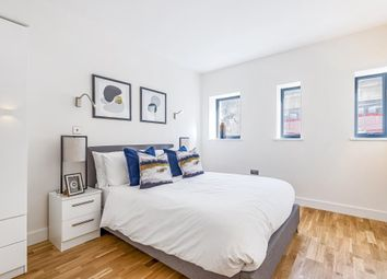 Thumbnail 1 bed flat for sale in The Grand, Banbury