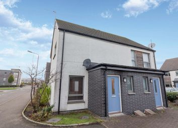 Thumbnail 2 bed property for sale in 33 Weir Street, Stirling