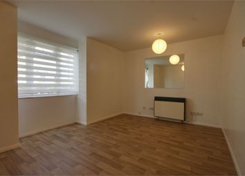 Thumbnail 1 bed detached house to rent in Teresa Mews, London