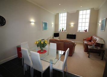 Thumbnail 1 bed flat for sale in Queens Manor, Clifton Drive South, Lytham St. Annes