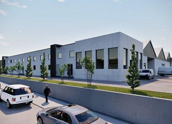 Thumbnail Office to let in 1-3 Bankhead Medway, Sighthill, Edinburgh