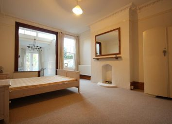 Thumbnail 1 bedroom flat to rent in Buckland Road, Maidstone, Kent